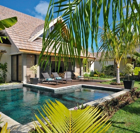 oasis-villa-mauritius-wybrzeze-polnocne-grand-baie-plaza.jpg