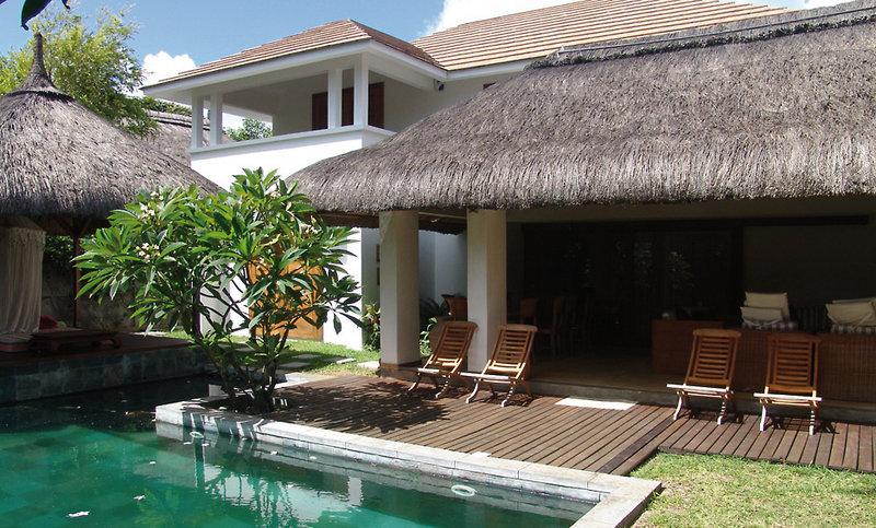 villa-merville-oasis-mauritius-wybrzeze-polnocne-grand-baie-recepcja.jpg
