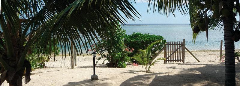 villa-les-filaos-mauritius-rozrywka.jpg