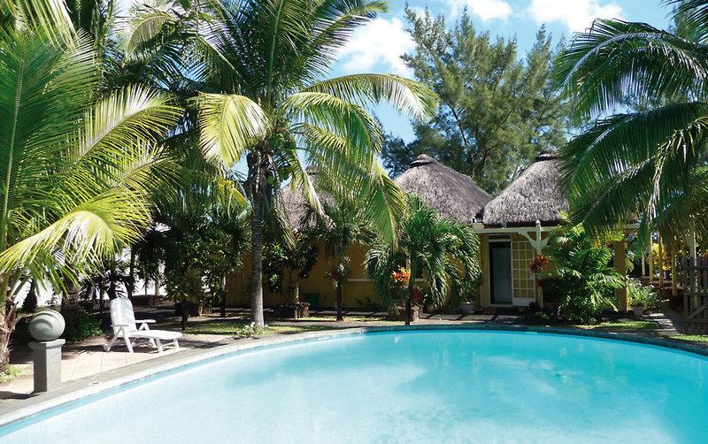 villa-les-filaos-mauritius-wybrzeze-zachodnie-bar.jpg
