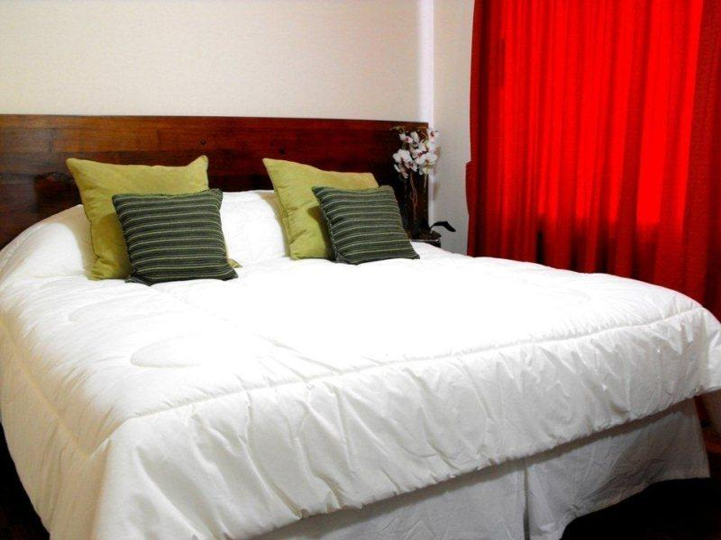 bmb-suites-chile-widok.jpg