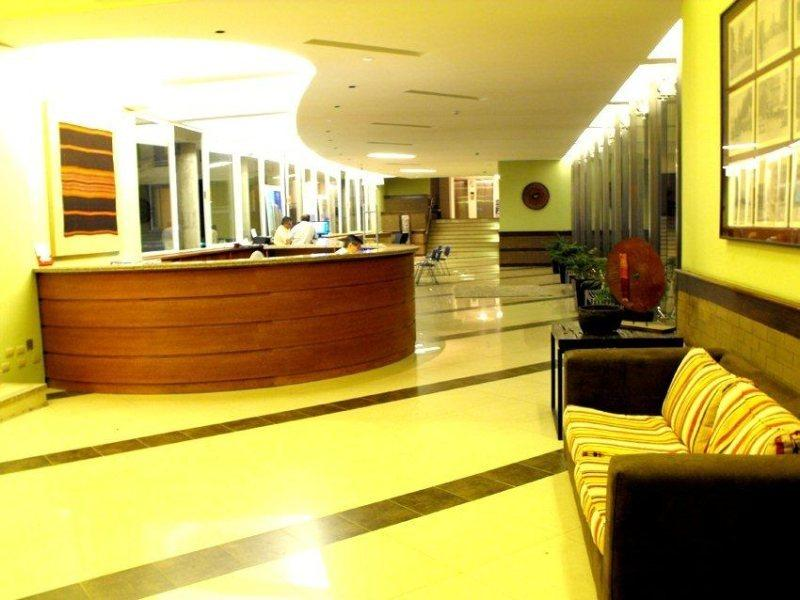 bmb-suites-chile-wyglad-zewnetrzny.jpg