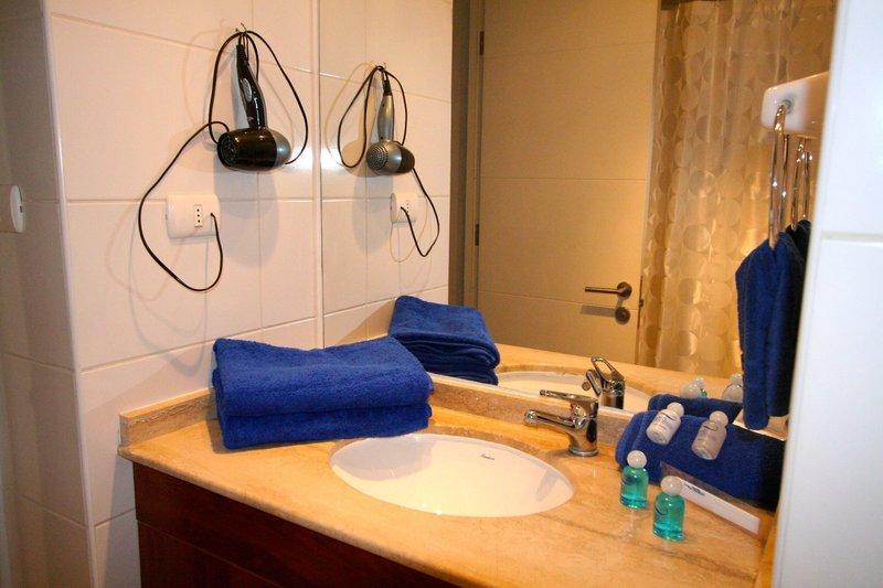 santiago-centro-suites-chile-chile-basen.jpg