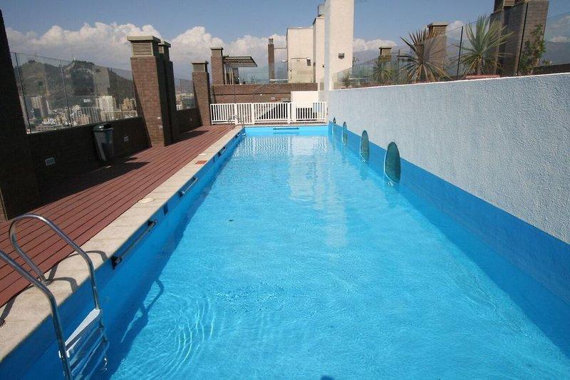 santiago-centro-suites-chile-chile-ogrod.jpg