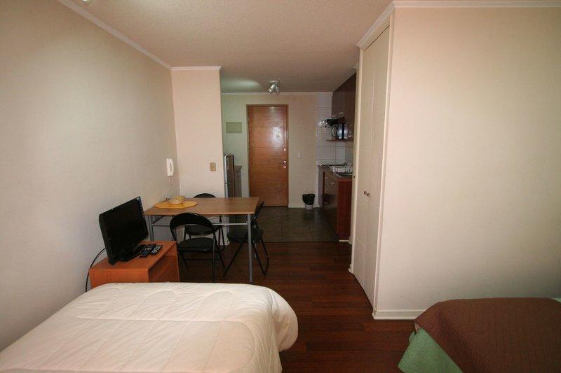 santiago-centro-suites-chile-chile-pokoj.jpg