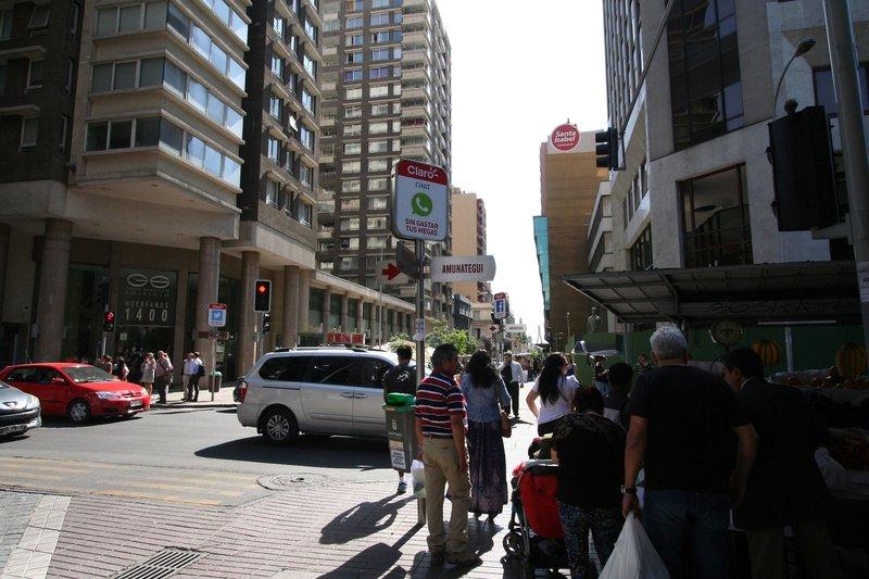 santiago-centro-suites-chile-chile-santiago-de-chile-budynki.jpg