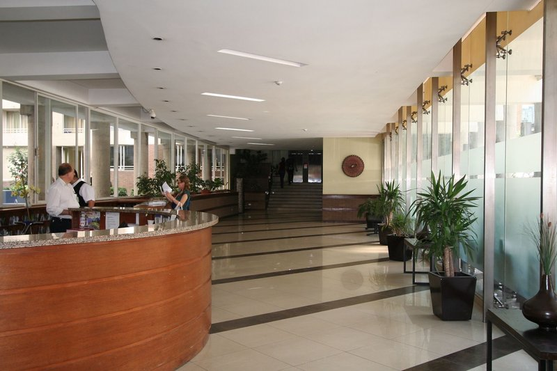 santiago-centro-suites-chile-chile-santiago-de-chile-morze.jpg