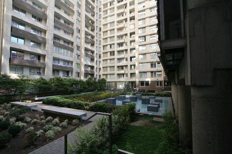 santiago-centro-suites-chile-chile-santiago-de-chile-pokoj.jpg