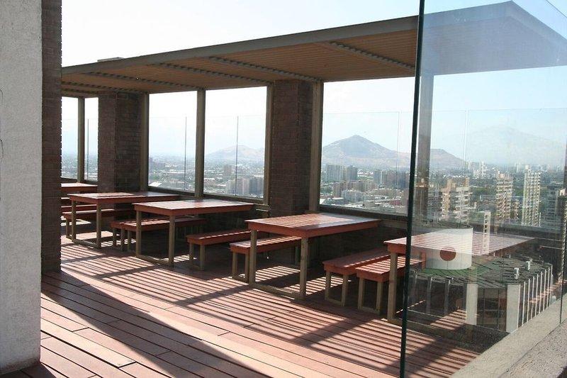 santiago-centro-suites-chile-chile-santiago-de-chile-rozrywka.jpg