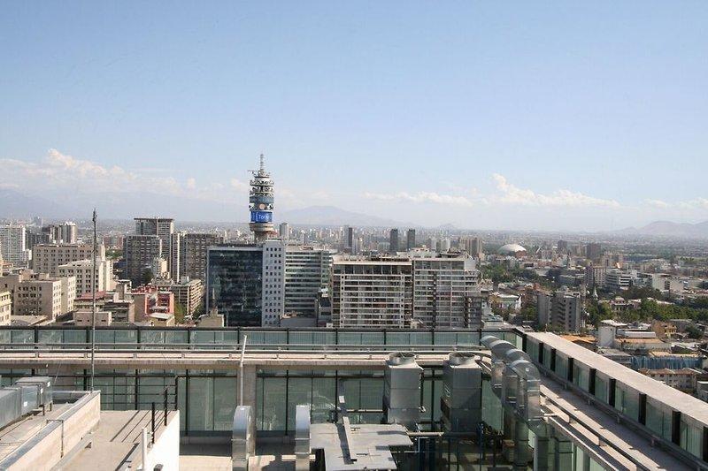 santiago-centro-suites-chile-chile-santiago-de-chile-widok.jpg