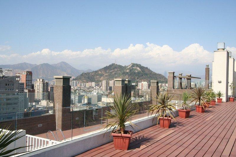 santiago-centro-suites-chile-chile-santiago-de-chile-wyglad-zewnetrzny.jpg