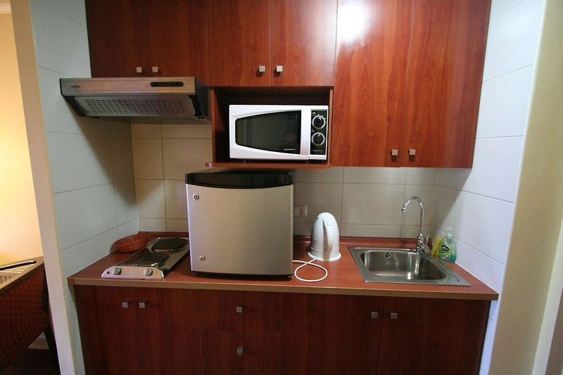 santiago-centro-suites-chile-chile-widok-z-pokoju.jpg