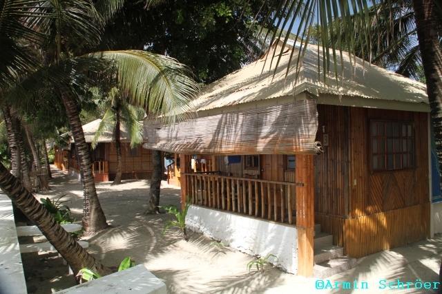 southern-leyte-divers-resort-filipiny-filipiny-san-roque-rozrywka.jpg