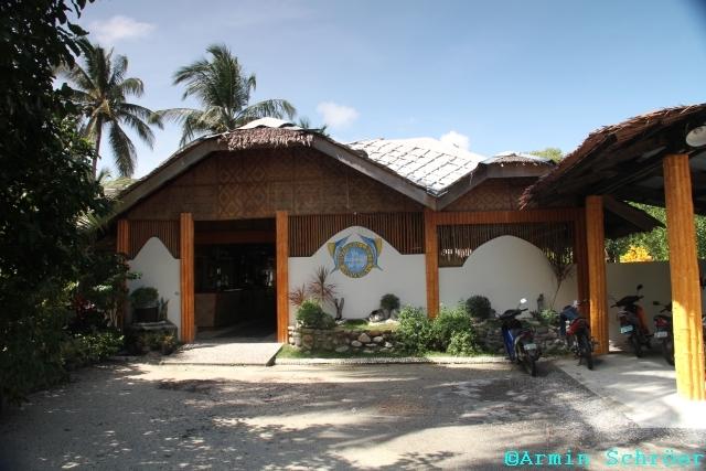 southern-leyte-divers-resort-filipiny-filipiny-san-roque-widok-z-pokoju.jpg