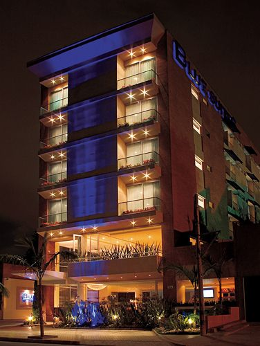 blue-suites-kolumbia-pokoj.jpg