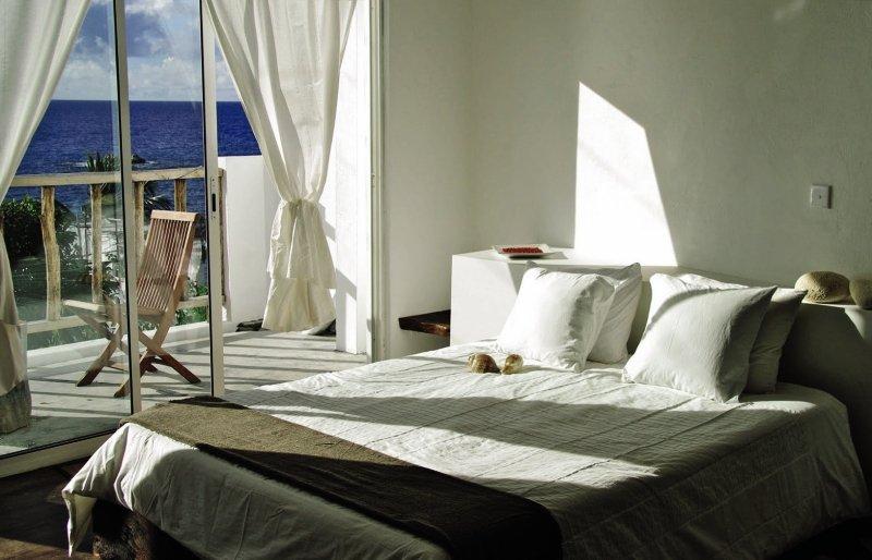 bliss-hotel-seychelles-seszele-morze.jpg