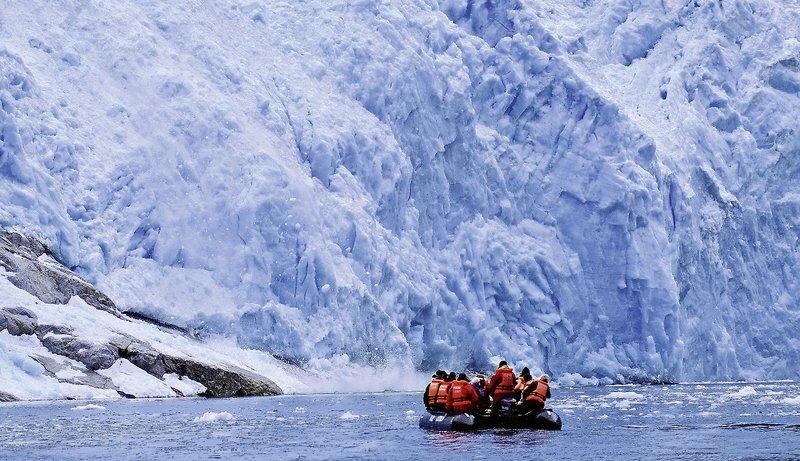 m-v-stella-australis-tour-c-argentyna-ziemia-ognista-ushuaia-ogrod.jpg