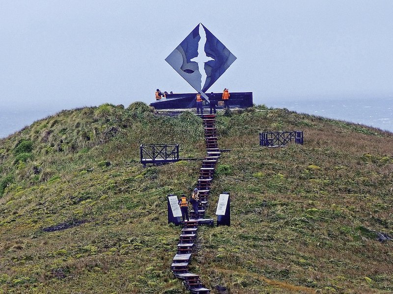 m-v-stella-australis-tour-c-argentyna-ziemia-ognista-ushuaia-rozrywka.jpg