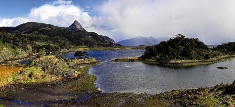 mv-stella-australis-argentyna-ziemia-ognista-pokoj.jpg