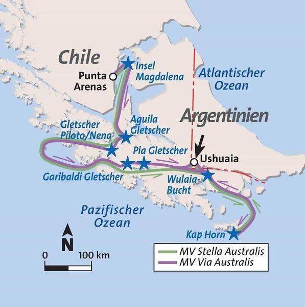 mv-stella-australis-argentyna-ziemia-ognista-ushuaia-bufet.jpg