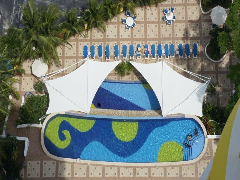 solarium-panama-panama-miasto-i-okolice-recepcja.jpg