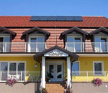 garni-hotel-villa-tamara-slowenia-slowenia-moravske-toplice-sport.jpg