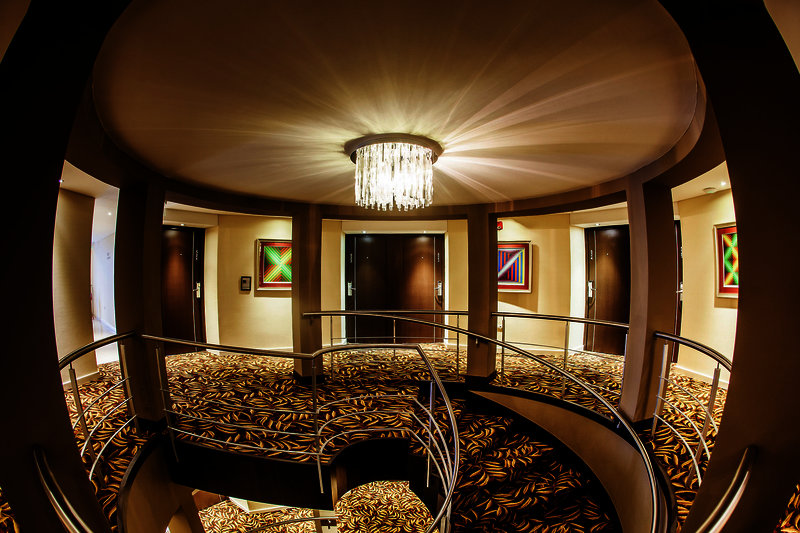 casino-acaray-paragwaj-paragwaj-ciudad-del-este-basen.jpg