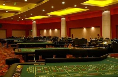 casino-acaray-paragwaj-paragwaj-ciudad-del-este-budynki.jpg