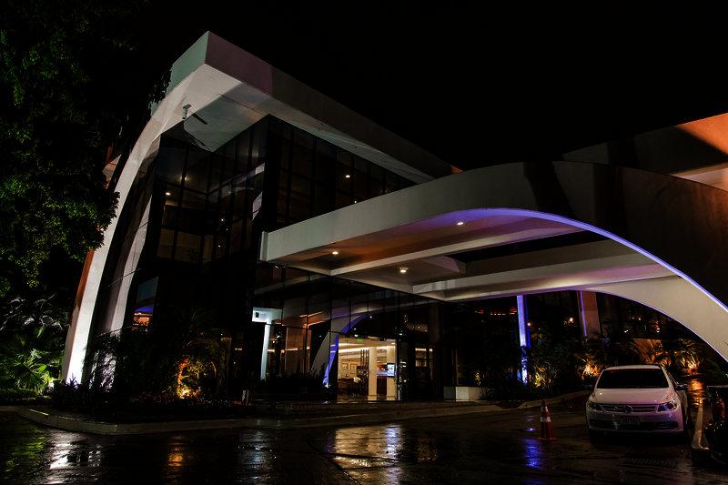 casino-acaray-paragwaj-paragwaj-ciudad-del-este-lobby.jpg