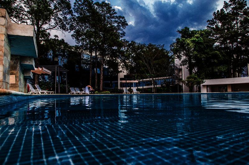 casino-acaray-paragwaj-paragwaj-ciudad-del-este-wyglad-zewnetrzny.jpg