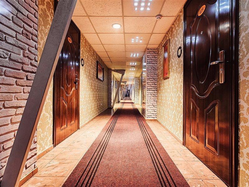 art-hotel-liverpool-ukraina-ukraina-pokoj.jpg