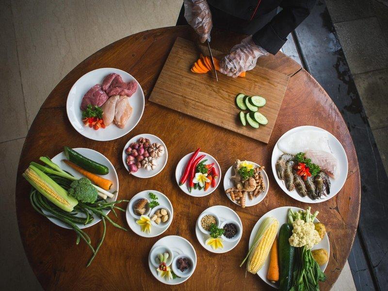 Aria Exclusive Villas&Spa