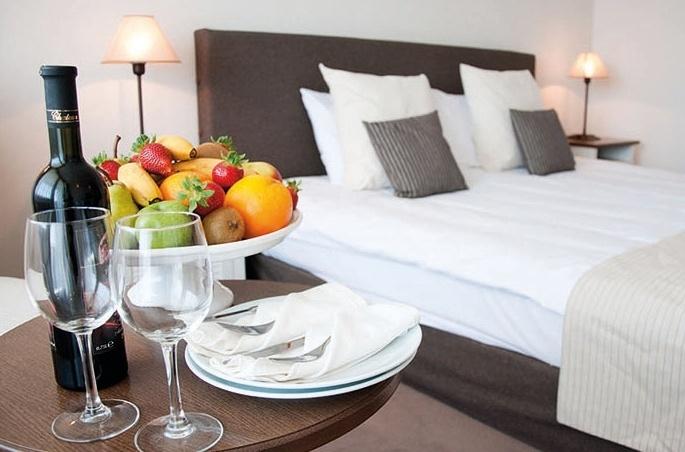 interhotel-sandanski-bulgaria-bulgaria-srodkowa-sandanski-bar.jpg