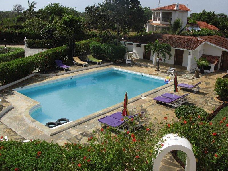 galu-inn-kenia-wybrzeze-kenii-diani-beach-recepcja.jpg