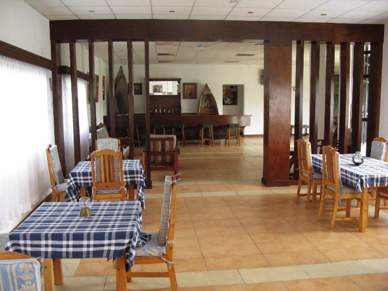 galu-inn-kenia-wybrzeze-kenii-plaza.jpg