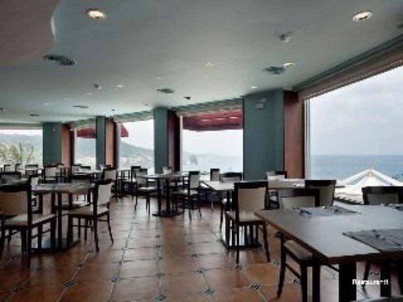 fullon-resort-kending-tajwan-rozrywka.jpg
