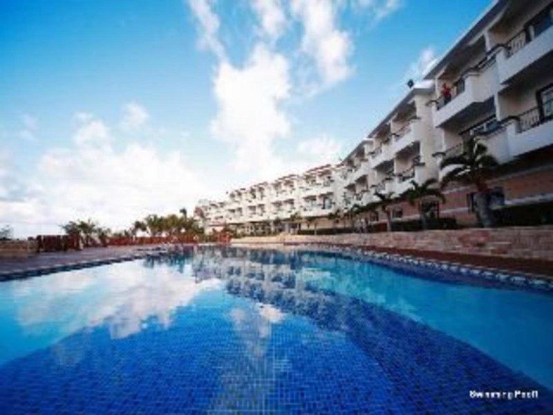 fullon-resort-kending-tajwan-tajwan-hengchun-recepcja.jpg