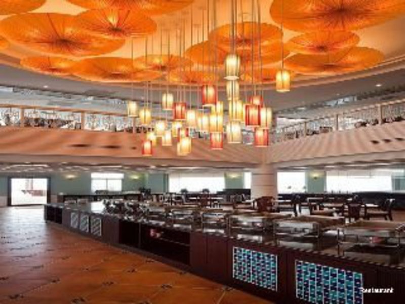 fullon-resort-kending-tajwan-tajwan-hengchun-widok.jpg
