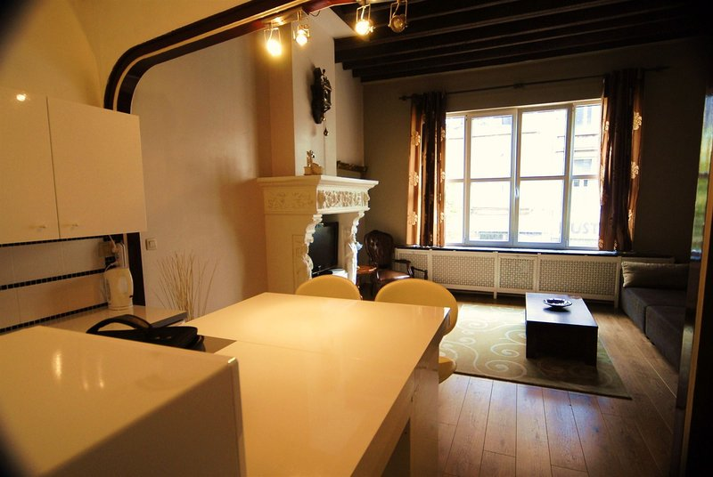 aparthotel-van-hecke-belgia-belgia-antwerpia-pokoj.jpg