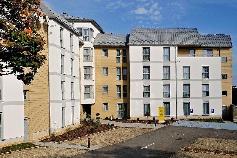 appart-city-arlon-porte-du-luxembourg-belgia-basen.jpg