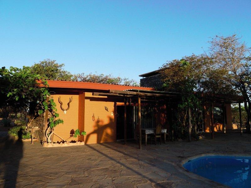 bambatsi-gastefarm-namibia-namibia-outjo-sport.jpg