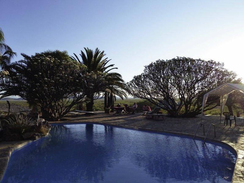 bambatsi-gastefarm-namibia-namibia-outjo-wyglad-zewnetrzny.jpg