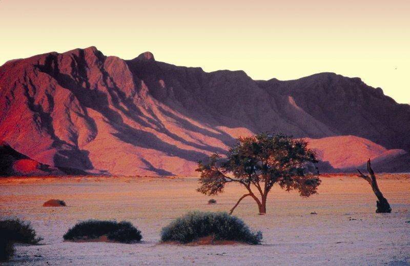 soft-adventure-camp-soft-adventure-camp-namibia-namibia-wyglad-zewnetrzny.jpg