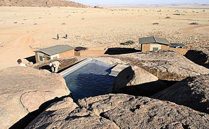 soft-adventure-camp-soft-adventure-camp-namibia-plaza.jpg