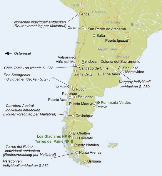 codpa-valley-lodge-chile-chile-pueblo-de-codpa-plaza.jpg