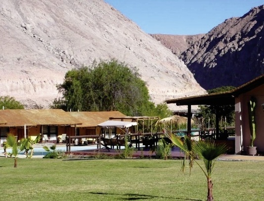 codpa-valley-lodge-chile-restauracja.jpg