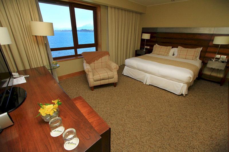 gran-hotel-colonos-del-sur-chile-chile-budynki.jpg