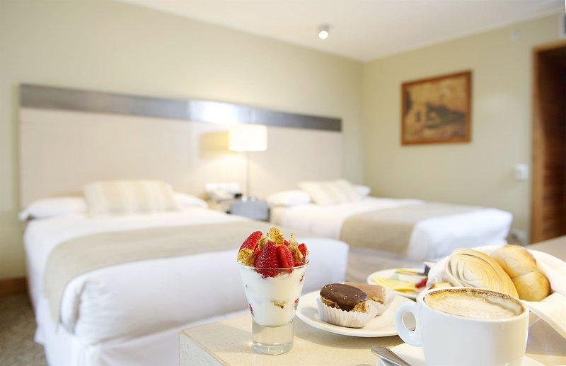 gran-hotel-colonos-del-sur-chile-chile-ogrod.jpg