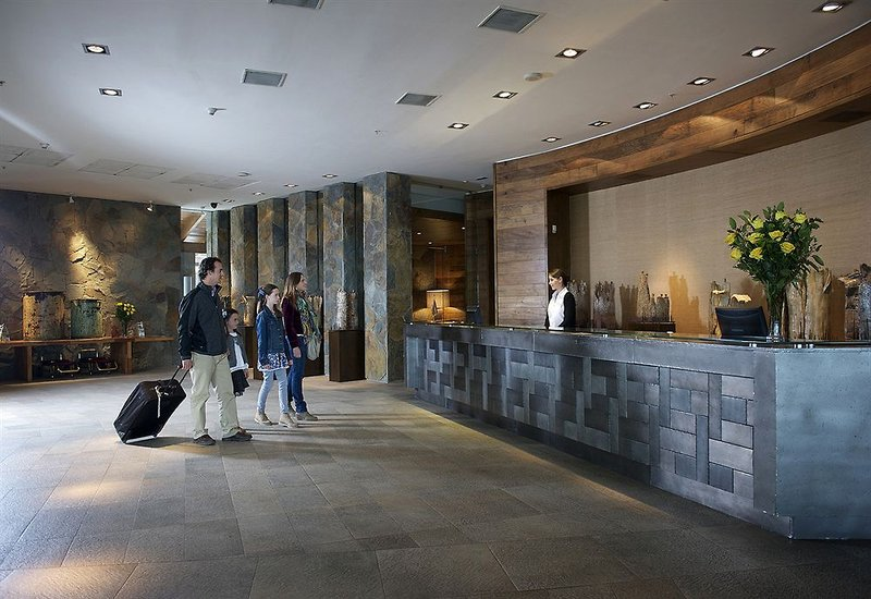 gran-hotel-colonos-del-sur-chile-chile-puerto-varas-morze.jpg