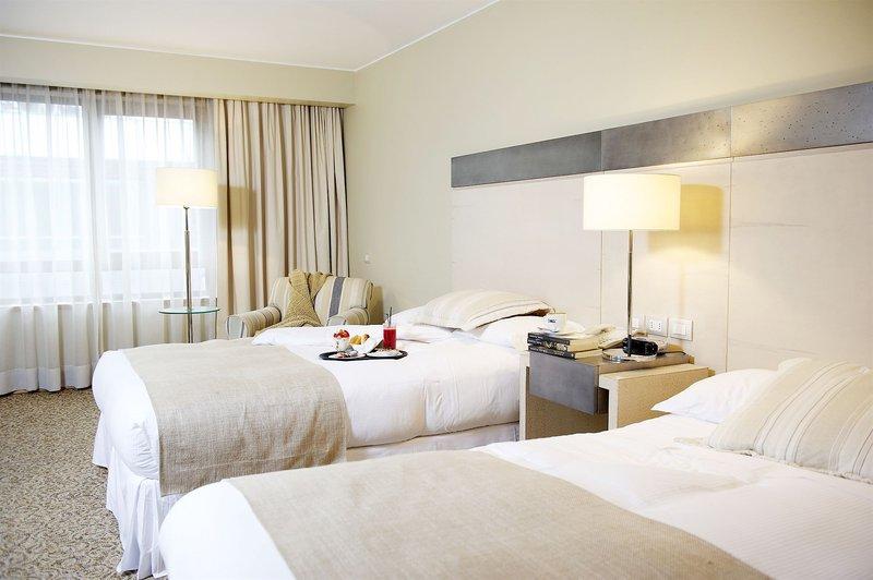 gran-hotel-colonos-del-sur-chile-chile-puerto-varas-rozrywka.jpg